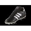 Botas de fútbol Kaiser Five Liga ADIDAS