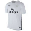 Shirt PSG third 2016-17 Nike kid