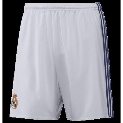 Short Real Madrid domicile Adidas