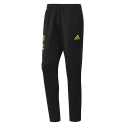 Training pant Chelsea FC ADIDAS kid