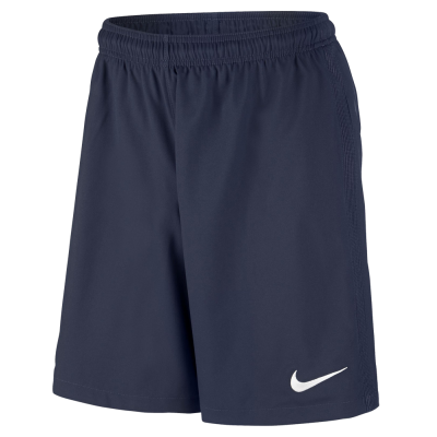 Short PSG home 2016-17 NIKE kid