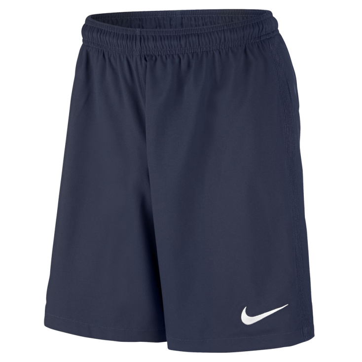 Short PSG home 2016-17 NIKE