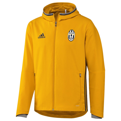 Jacket Juventus Adidas kid