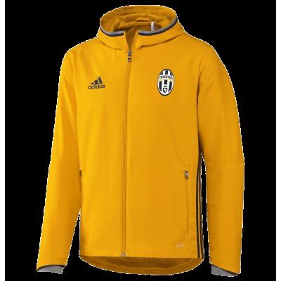 Veste Juventus Adidas junior