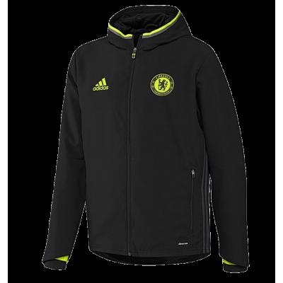 Jacket Chelsea 2016-17 ADIDAS kid