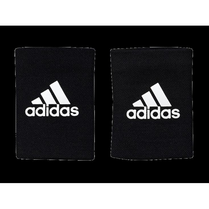 Loading zoom. Tip top Adidas noir; Tip top Adidas noir