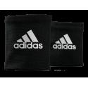 Guard stays Adidas black