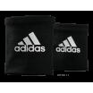 Tip top Adidas noir