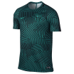 Maillot entrainement FC Barcelone NIKE Graphic