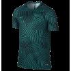 Training shirt FC Barcelona NIKE kid Graphic