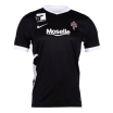 Shirt FC Metz third 2016-17 Nike kid