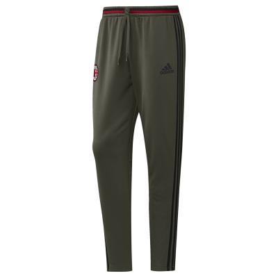 Pantalon entrainement Milan AC ADIDAS