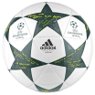 Ball Finale UCL 2017 Adidas