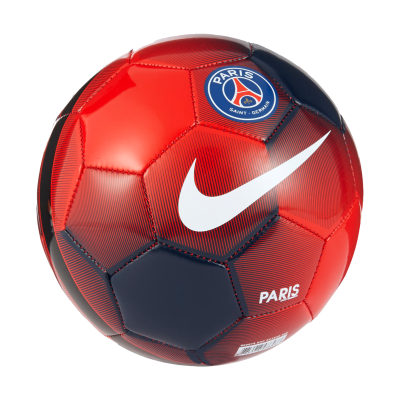 Mini ball PSG Nike