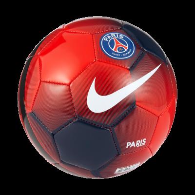 Mini ballon PSG Nike
