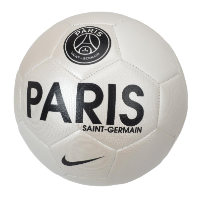 Ballon PSG Prestige Nike