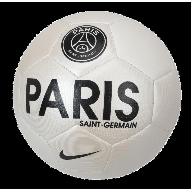 Ball PSG Prestige Nike