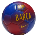 Mini ball FC Barcelona Nike