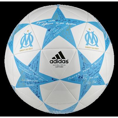 Ballon OM Adidas