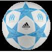 Ball Marseille Adidas