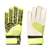 Goalkeeper gloves Ace Adidas