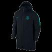 Winter jacket FC Barcelona Nike