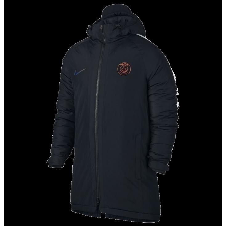 Winter jacket PSG Nike