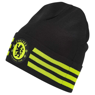 Beanie Chelsea FC Adidas