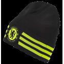 Bonnet Chelsea FC Adidas