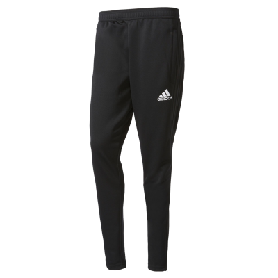 Training pant TIRO ADIDAS