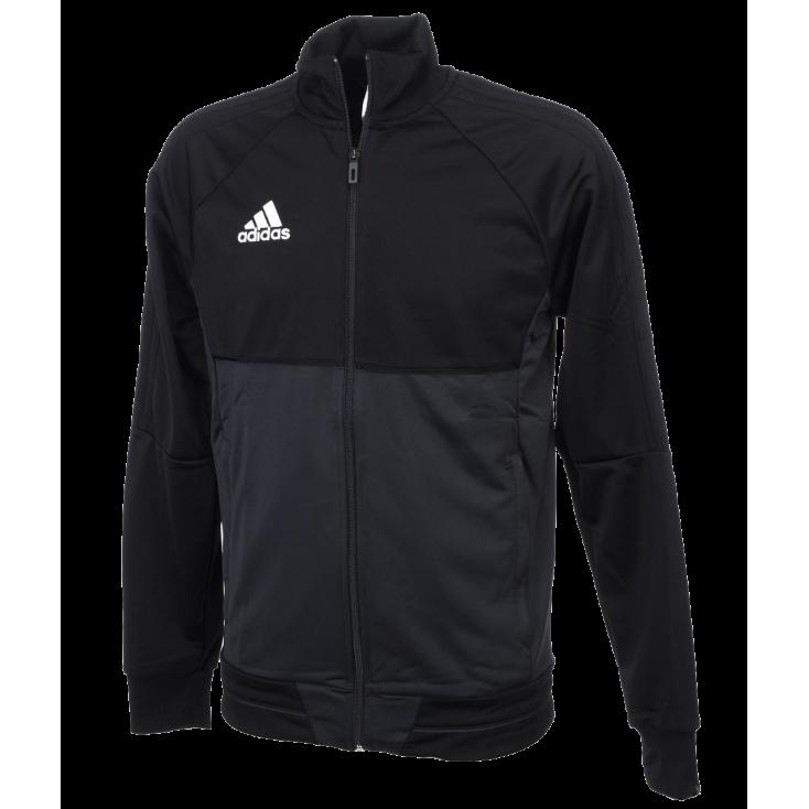 Jacket TIRO Adidas