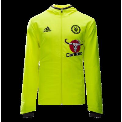 Veste Chelsea UCL 2016-17 ADIDAS junior
