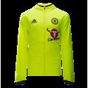 Jacket Chelsea UCL 2016-17 ADIDAS kid