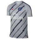 Training shirt kid PSG 2016-17 NIKE