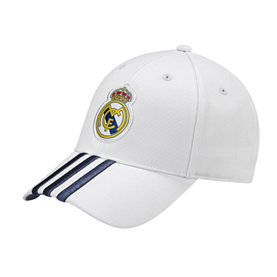 Casquette Real Madrid Adidas