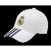 Cap Real Madrid Adidas