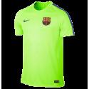 Training shirt FC Barcelona NIKE