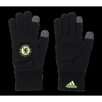 Gants Chelsea FC Adidas