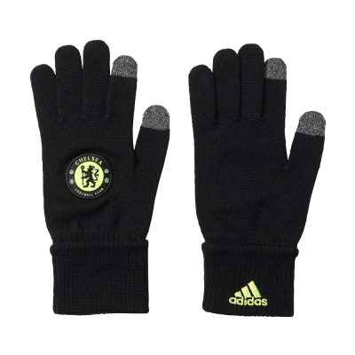 Gloves Chelsea FC Adidas