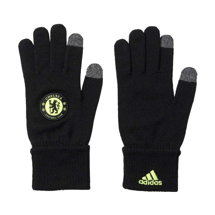 Gloves Chelsea FC Adidas