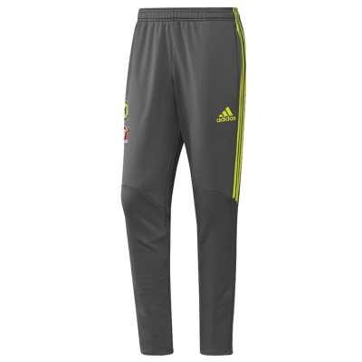 Training pant Chelsea FC ADIDAS grey