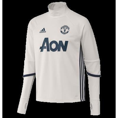 Training top Manchester United Adidas 2016-17 kid