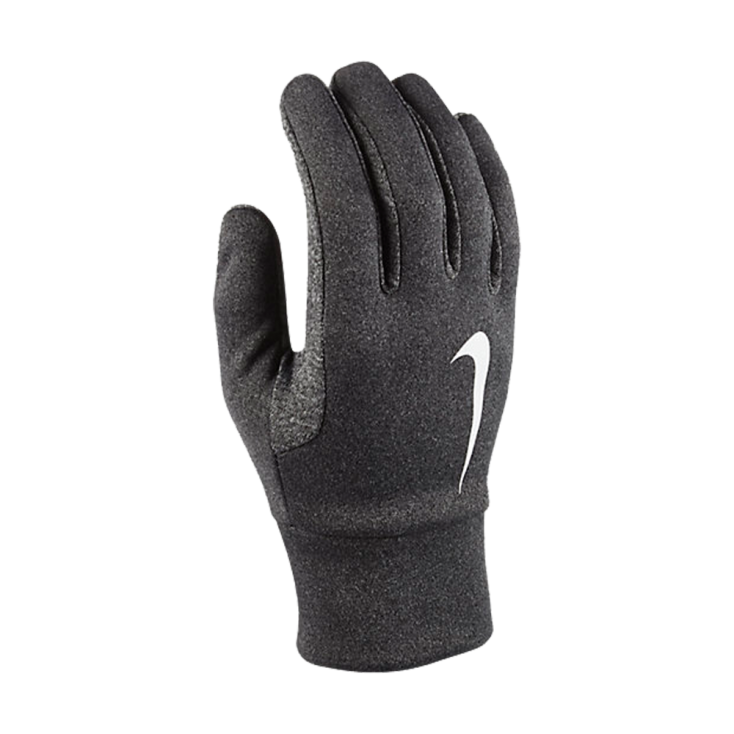 Player football gloves Nike