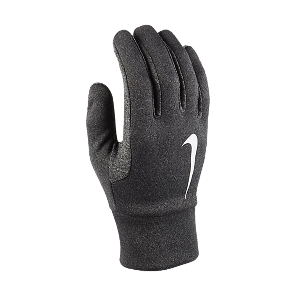 gants joueur football nike. Black Bedroom Furniture Sets. Home Design Ideas