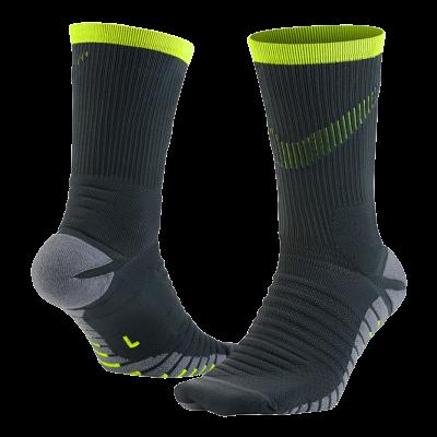 Chaussettes Strike CR7 Nike