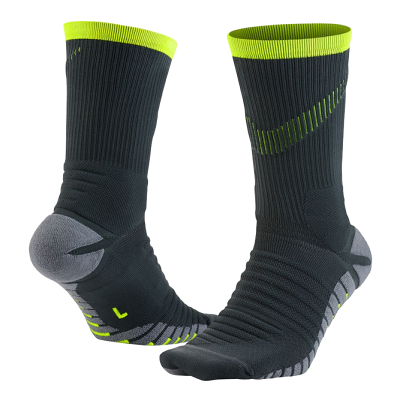 Socks Strike CR7 Nike