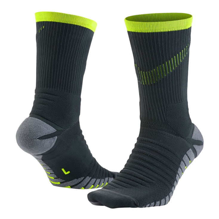 Socks Strike CR7 Nike
