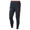 Training pant Flex PSG Nike