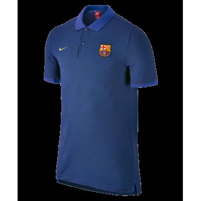 Polo FC Barcelona NIKE