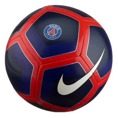Ball PSG Supporter Nike